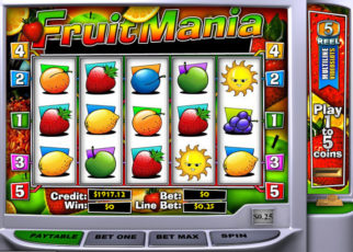 Slot-machines-online